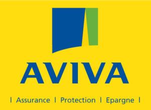 Logo-AVIVA-+-descripteur-vertical-fd-jaune