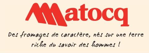 Matocq
