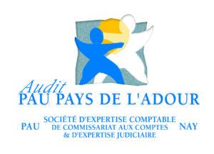 logo APPA +Pau Nay V2