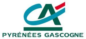 tarifs-Crédit-Agricole-Pyrénées-Gascogne