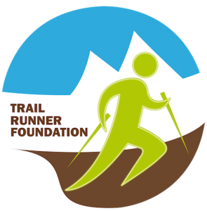 trail-runner-foundation