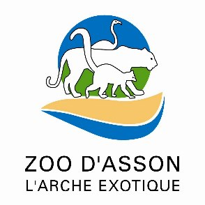 zooasson