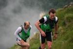 Trail_Estibette (100).jpg